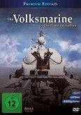 Die Volksmarine - Teil 3: Die Flotte im Aufbau Premium Edition