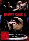 Basket Case 3 - Die Brut