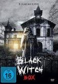 Black Witch Box