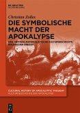 Die symbolische Macht der Apokalypse (eBook, ePUB)