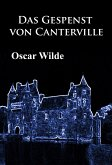 Das Gespenst von Canterville (eBook, ePUB)