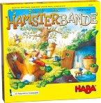HABA 302387 - Hamsterbande