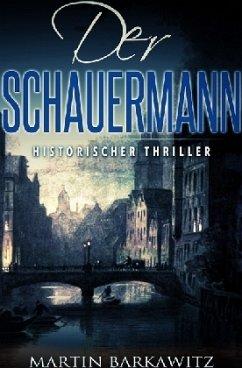 Der Schauermann - Barkawitz, Martin