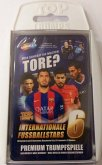 Winning Moves WIN62387 - Top Trumps Internationale Fußballstars 6
