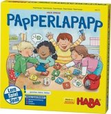 Papperlapapp (Kinderspiel)