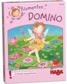 HABA 302359 - Domino, Blumenfee