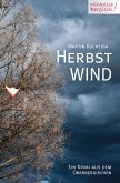 Herbstwind (eBook, PDF)