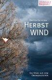 Herbstwind (eBook, ePUB)