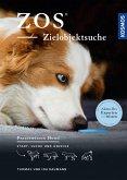 ZOS - Zielobjektsuche (eBook, PDF)