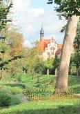 Das Vermächtnis des alten Zerbster Stadtbildes