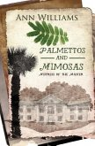 Palmettos & Mimosas: Mistress of the Master