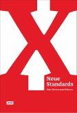 Neue Standards