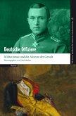 Deutsche Offiziere (eBook, PDF)