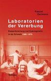 Laboratorien der Vererbung (eBook, PDF)