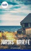 Jördis' Briefe (eBook, ePUB)