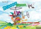Snoggel Woggel und das Dosenflugpropellerdings
