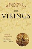 The Vikings: Classic Histories Series (eBook, ePUB)