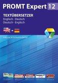 PROMTExpert 12 Englisch-Deutsch