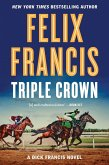 Triple Crown (eBook, ePUB)