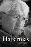Habermas (eBook, ePUB)