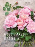 Vintage Roses (eBook, ePUB)
