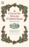A Country House Christmas (eBook, ePUB)