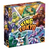 King of Tokyo (Spiel)