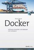 Docker (eBook, PDF)