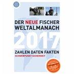 Fischer Weltalmanach 2017 (Download für Windows)