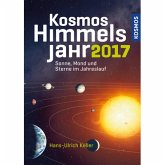 Kosmos Himmelsjahr 2017 (Download für Windows)