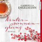 Wintersonnenglanz / Büchernest Bd.3 (MP3-Download)