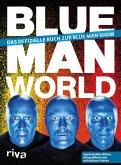 Blue Man World (eBook, ePUB Enhanced)