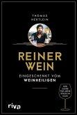 Reiner Wein (eBook, ePUB)
