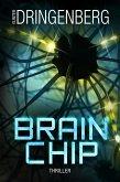 Brainchip (eBook, ePUB)