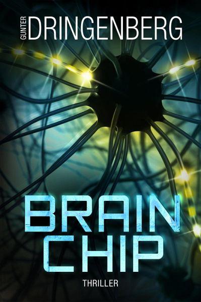 Brainchip (eBook, ePUB) - Gunter Dringenberg