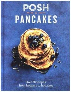 Posh Pancakes