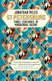 St Petersburg (eBook, ePUB)