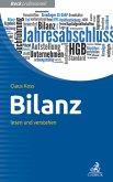 Bilanz (eBook, ePUB)