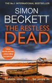 The Restless Dead (eBook, ePUB)