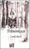 Tränenkuss (eBook, ePUB)