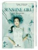 Das Erwachen / Sunshine Girl Bd.2