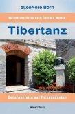 Tibertanz