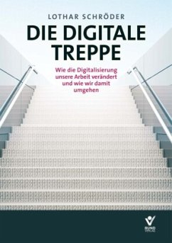 Die Digitale Treppe