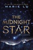 The Midnight Star (eBook, ePUB)