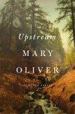 Upstream (eBook, ePUB)