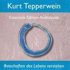 Botschaften des Lebens verstehen, Audio-CD