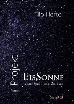 Projekt Eissonne