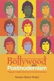 Bollywood and Postmodernism