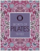 Secrets of Pilates