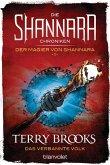 Das verbannte Volk / Die Shannara-Chroniken: Der Magier von Shannara Bd.1 (eBook, ePUB)